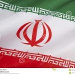 Iran tuominnut ulkomaalaisen kuolemaan