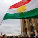 Ranska keskeyttää osiltaan aseiden viennin Turkkiin Syyrian hyökkäyksen vuoksi