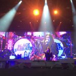 Ozzy Osbourne julkaisee albumillisen uutta musiikkia