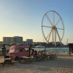 Viikon loma Dubaissa - tästä vinkkejä ja ideoita