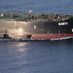 Iranin pääministeri syyttää Israelia ja Saudi-Arabiaa öljytankkkerin hyökkäyksestä