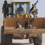 SDF:n mukaan Turkki rikkoo tulitaukoa Syyriassa, kehottaa Yhdysvaltoja puuttumaan asiaan