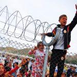 Merkel kehottaa Erdogania lopettamaan operaation välittömästi - mutta miksi välittää