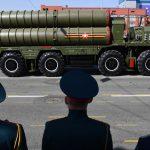 Venäjä vie ensimmäistä kertaa ulkomaille Serbian harjoituksiin S-400 ilmapuolustusjärjestelmänsä