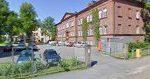 Kuopiossa järkyttävä väkivallanteko;  1 kuollut, 10 loukkaantunut, joista kaksi vakavasti