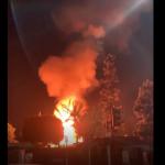 Useita loukkaantuneita räjähdyksissä Huntington Beach Oktoberfestissä