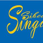 Sibelius Singing -kilpailu tuo kansainväliset lied-duot maaliskuussa Järvenpäähän