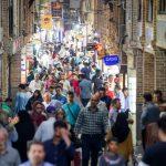 USA ryhtyy toimenpiteisiin helpottaakseen ruoan ja lääkkeiden myyntiä Iranille sanktioista huolimatta