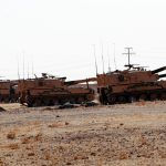 """""""Lähestymistapamme ei ole muuttunut"""": Kreml sulkee pois mahdolliset konfliktit Turkin kanssa Syyriassa"""