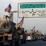Irak pyytää YK:lta apua Yhdysvaltojen luvattomien joukkojen karkottamiseksi maasta