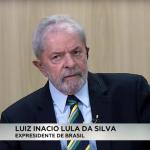 Meksiko olisi ollut Kanada - Brasilian ex-presidentti Lula
