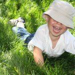 Tutkimus: Liikunta ja hyvä kunto parantavat lasten sydämen säätelyjärjestelmän toimintaa
