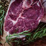 UniCafe-ravintolat luopuvat naudanlihan tarjoamisesta kokonaan