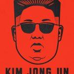 Palkitun journalistin tietokirja Kim Jong Unista on tarkkanäköinen henkilökuva salaperäisestä yksinvaltiaasta