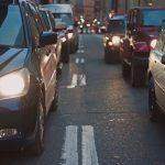 Vältä ruuhkapaikat tai tarkista ajokeli - reaaliaikainen liikennetilanteen seuranta mobiilisti helpottuu