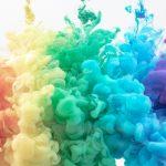 Lauantaina vietetään kansainvälistä intersukupuolisuuden päivää