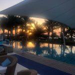 Katso kuvat: Dubai — lomalla rantaelämää ja luksusta
