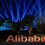 Alibaban Singles´Day -myynnistä tulossa uusi ennätys