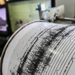 Bosnia-Herzegovinassa 5,4-magnitudin maanjäristys vain tunteja tuhoisan Albanian järistyksen jälkeen