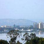 Kongon tasavalta julisti luonnonkatastrofitilan - yli 50 000 ihmistä joutunut siirtymään