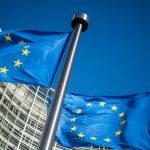 Ainoastaan 8 % EU:n avustuksesta menee maailman köyhimmille maille