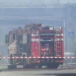 Useampi kuollut ilotulitetehtaan räjähdyksessä Italian Sisiliassa