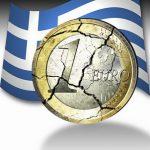 Miksi Kreikkaa aina vedätetään?