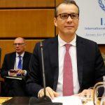 YK:n IAEA kehottaa Irania selittämään mistä löydetyt uraanijäämät ovat kotoisin