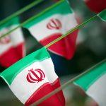 Iranin tiedusteluministeriö kieltää yhteistyön Britannian neuvoston kanssa