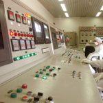 Iran aikoo vähentää ydinsopimuksen mukaisia sitoumuksia - Rouhani