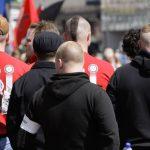 """Saksalaiset poliitikot peloissaan, uusnatsiryhmän asettetua vihreät parlamentin jäsenet """"tappoluettelon"""" kärkeen"""