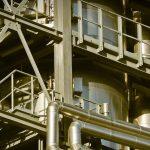 Saksan BASF käynnistää 10 miljardin dollarin petrokemikaalihankkeen Kiinassa