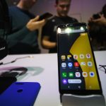 Venäläiset ohjelmistot ja sovellukset pakollisiksi mobiililaitteissa - Duuma