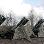 Intia pyytää Moskovaa nopeuttamaan S-400-järjestelmien toimitusta - puolustusministeri