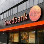 Ruotsalainen pankki joutunut Yhdysvaltain tutkimuksien kohteeksi Venäjälle kohdistettujen pakotteiden rikkomuksesta