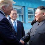Pohjois-Korea varoittaa neuvottelujen kaventuneista mahdollisuuksista