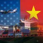 Yhdysvaltojen ja Kiinan välinen kauppa laskenut 67 miljardia dollaria tänä vuonna vahingoittaen molempien taloutta