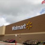 Ainakin kolme kuollut ampumisessa Walmartin Supercenterissä, Duncan, Oklahomassa