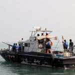 Jemenin houthikapinalliset takavarikoivat yhden Saudi-Arabian ja kaksi Etelä-Korean alusta