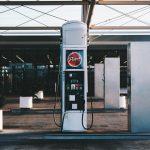 Fossiilisten polttoaineiden tuotanto on karkaamassa ilmastotavoitteista