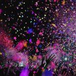 SIG pyrkii Euroviisuihin Matti Inkisen jäämistöstä löytyneellä laululla