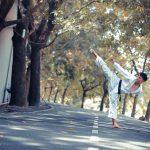 Karatetuomarit valittu Tokion Olympialaisiin 2020 - mukana myös suomalainen