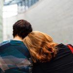 Mielenterveysbarometri 2019: Mielenterveysongelmat voivat johtaa arvostuksen tai aseman menetykseen työyhteisössä