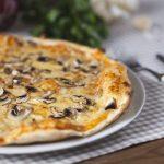 Tätä suomalaiset söivät vuonna 2019 – tuttu pizzatäyte tippui suosituimpien joukosta
