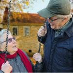 Häpeily hidastaa muistisairauksien hoitoa