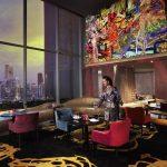 Kokeellista hotellimuotoilua – Accor esittelee uusimmat trendit