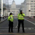 Isis otti vastuun London Bridge puukotuksesta