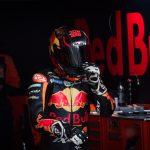 Suomen MotoGP:n liput myyntiin