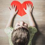 Näin vältät turhat riidat jouluna – pariterapeutin 5 vinkkiä