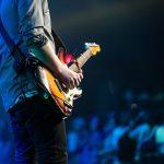 John Frusciante palaa Red Hot Chili Peppersiin
